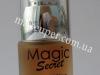 0059-magicheskijj-sekret