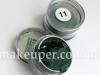 9103-teni-11-izumrudnyjj-perlamutr