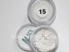 9103-tenislyuda-15-belye-s-biryuzovym-otlivom