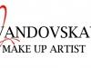 logo-mojj-chjornyjjkartinka1_0