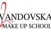logo-shkola-chernyjj-kartinka1