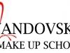 logo-shkola-chernyjj-kartinka11