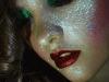 dlya_kontakta2glittery