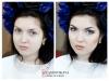 Foto_uchenici00071